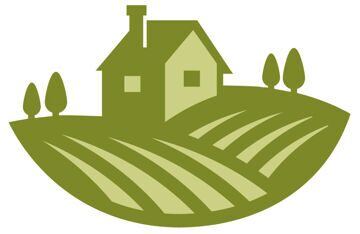 Green House Logo-01
